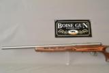 Savage 93 BTVS 22 Magnum New - 4 of 8