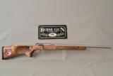 Savage 93 BTVS 22 Magnum New - 8 of 8