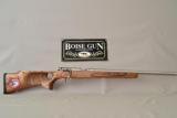 Savage 93 BTVS 22 Magnum New - 7 of 8