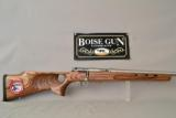 Savage 93 BTVS 22 Magnum New - 6 of 8