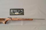 Savage 93 BTVS 22 Magnum New - 5 of 8