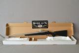 Tikka T3 Lite Serial F04931 300 Win Mag - 1 of 7
