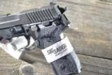 Sig Sauer M11-A1 Threaded Barrel 9MM New ON SALE - 4 of 6