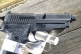 Sig Sauer M11-A1 Threaded Barrel 9MM New ON SALE - 3 of 6