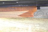 Weatherby Athena Grade V 20 GA ON SALE - 11 of 13