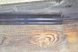 Weatherby Athena Grade V 20 GA ON SALE - 6 of 13