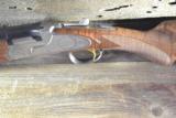 Weatherby Athena Grade V 20 GA ON SALE - 8 of 13