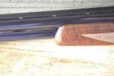 Weatherby Athena Grade V 20 GA ON SALE - 12 of 13