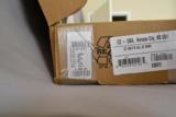 CZ/CZ USA 455 FS 22 WMR New - 2 of 10
