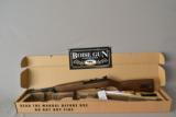 Citadel M1 Carbine 22 LR New - 1 of 7