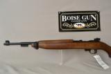 Citadel M1 Carbine 22 LR New - 4 of 7