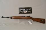 Citadel M1 Carbine 22 LR New - 2 of 7