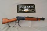 Rossi Ranch Hand 45 Colt New - 6 of 7