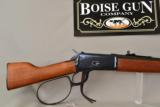 Rossi Ranch Hand 45 Colt New - 5 of 7