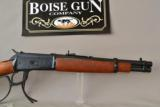 Rossi Ranch Hand 45 Colt New - 7 of 7