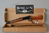 Rossi Ranch Hand 45 Colt New - 1 of 7