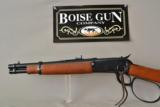 Rossi Ranch Hand 45 Colt New - 4 of 7
