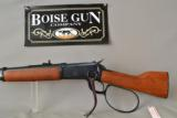 Rossi Ranch Hand 45 Colt New - 3 of 7