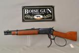 Rossi Ranch Hand 45 Colt New - 2 of 7