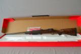 Winchester Model 70 Super Grade 7mm Rem Mag - 1 of 7
