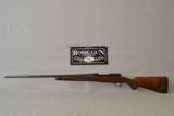 Winchester Model 70 Super Grade 7mm Rem Mag - 2 of 7