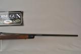 Winchester Model 70 Super Grade 7mm Rem Mag - 4 of 7