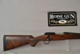 Winchester Model 70 Super Grade 7mm Rem Mag - 3 of 7