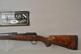 Winchester Model 70 Super Grade 7mm Rem Mag - 6 of 7