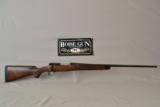 Winchester Model 70 Super Grade 7mm Rem Mag - 7 of 7