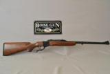 """Ruger No.1 Tropical 450/400 Nitro Express 3"""" New - 7 of 7"""