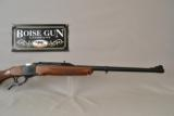 """Ruger No.1 Tropical 450/400 Nitro Express 3"""" New - 6 of 7"""