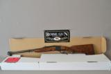 """Ruger No.1 Tropical 450/400 Nitro Express 3"""" New - 1 of 7"""