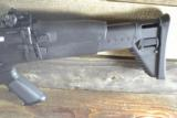 FN Scar 17S 7.62x51 New ON SALE - 5 of 8