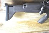 FN Scar 17S 7.62x51 New ON SALE - 2 of 8
