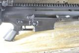 FN Scar 17S 7.62x51 New ON SALE - 3 of 8