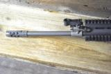 FN Scar 17S 7.62x51 New ON SALE - 7 of 8