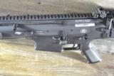 FN Scar 17S 7.62x51 New ON SALE - 6 of 8