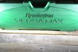 Remington Versa Max 12 GA - 10 of 10