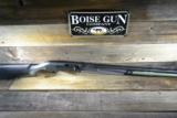 Remington Versa Max 12 GA - 1 of 10