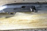 Remington Versa Max 12 GA - 3 of 10