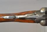 J.P. Sauer & Son Side by Side - 9 of 12