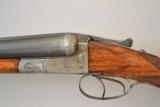 J.P. Sauer & Son Side by Side - 4 of 12