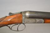 J.P. Sauer & Son Side by Side - 8 of 12