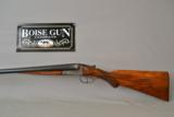 J.P. Sauer & Son Side by Side - 2 of 12