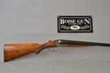 J.P. Sauer & Son Side by Side - 6 of 12