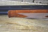Browning Cynergy 12 GA - 9 of 11