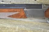 Browning Cynergy 12 GA - 8 of 11