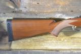 Browning Cynergy 12 GA - 2 of 11