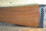 Browning Cynergy 12 GA - 6 of 11