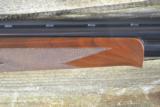 Browning Cynergy 12 GA - 4 of 11